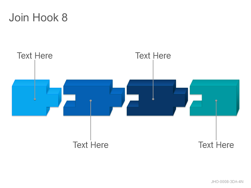Join Hook 8