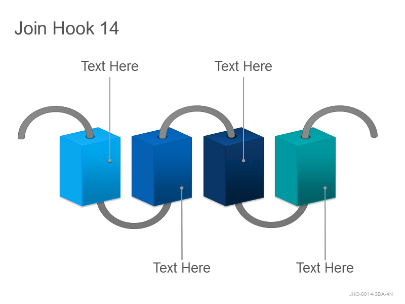 Join Hook 14