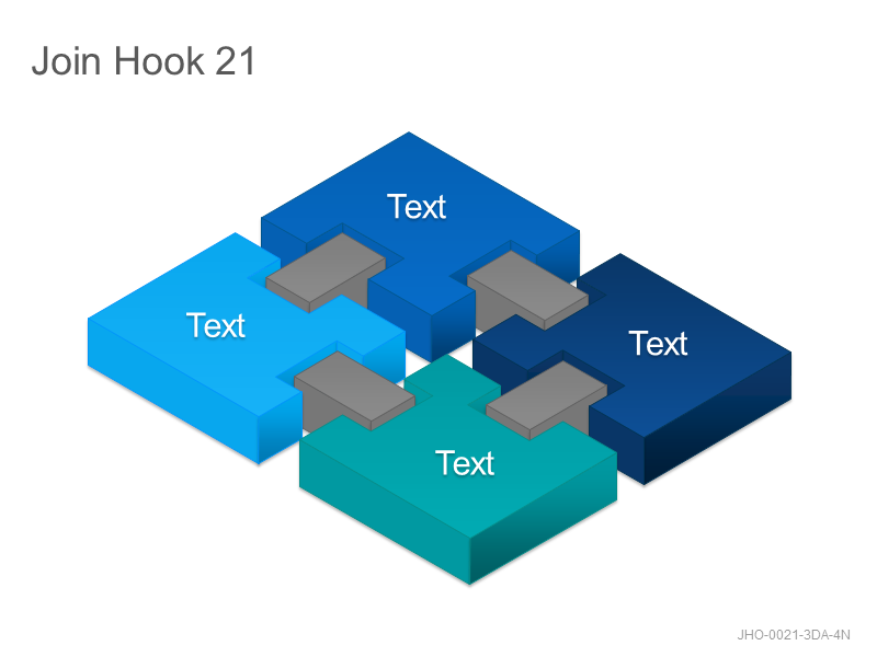 Join Hook 21