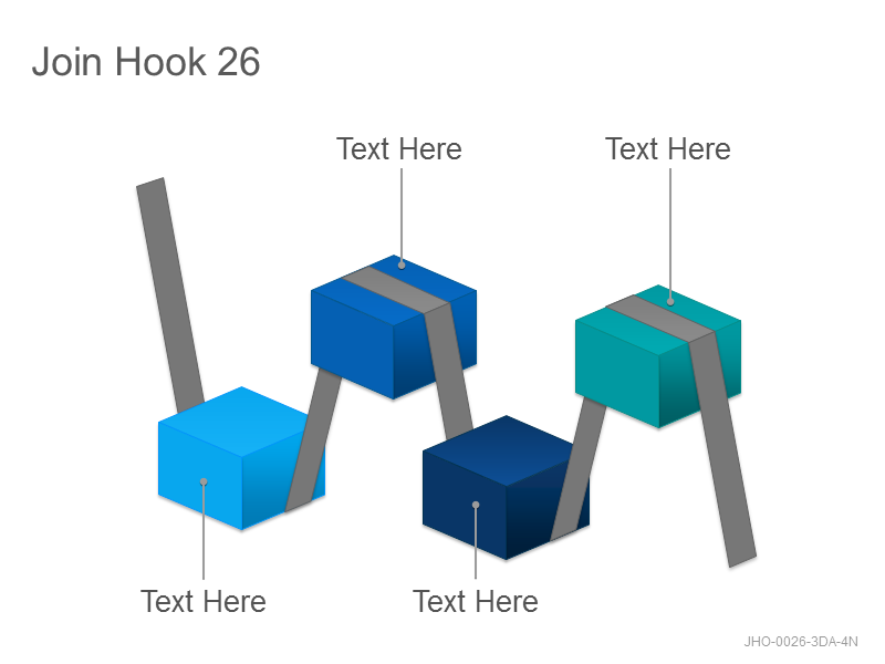 Join Hook 26