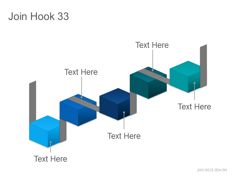 Join Hook 33