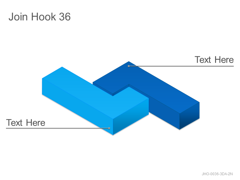 Join Hook 36