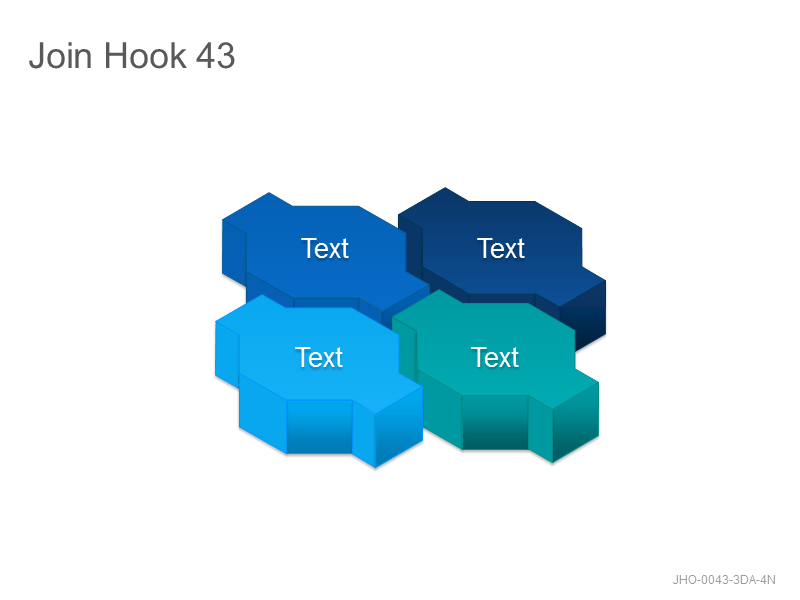 Join Hook 43