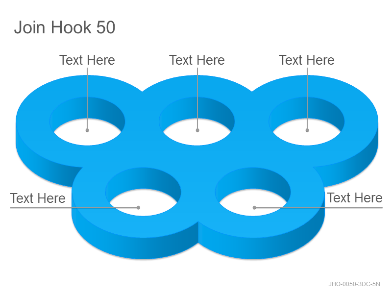Join Hook 50