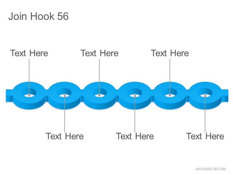 Join Hook 56