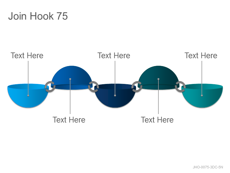 Join Hook 75