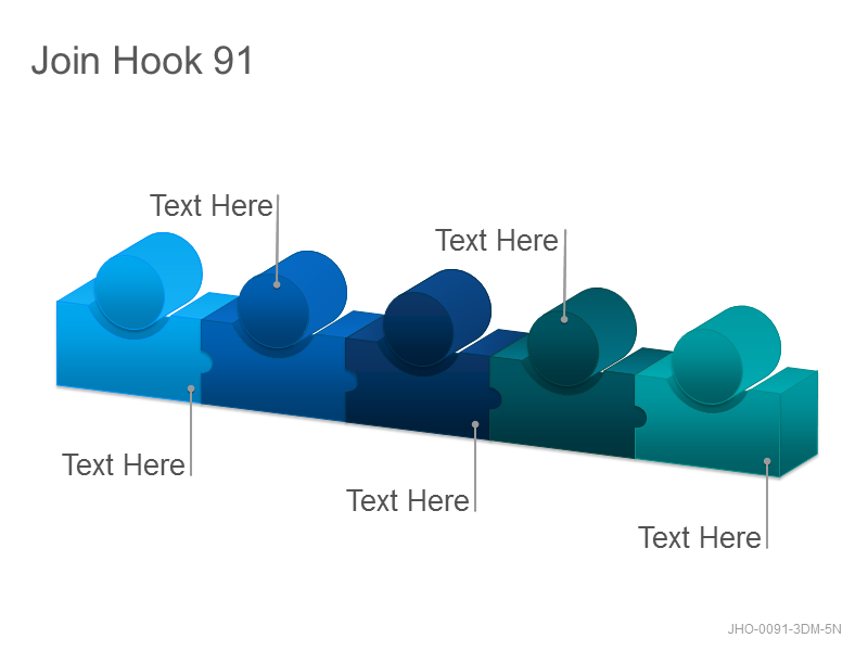Join Hook 91
