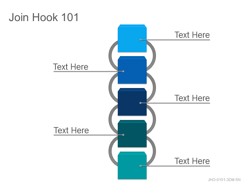 Join Hook 101