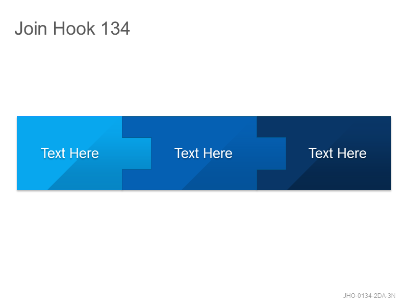 Join Hook 134