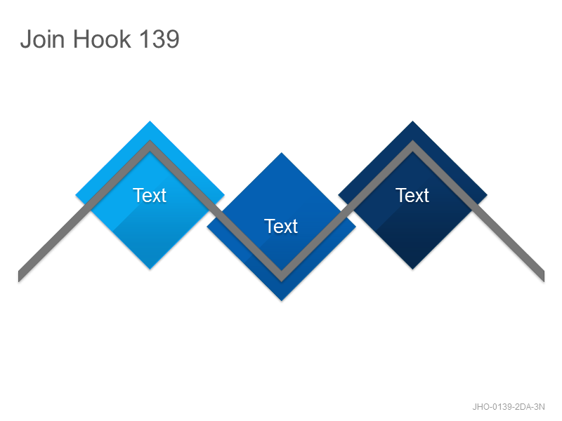 Join Hook 139