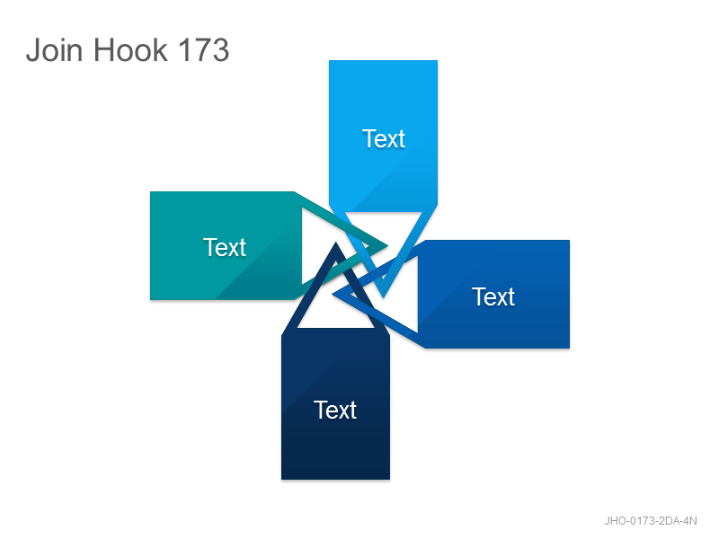 Join Hook 173