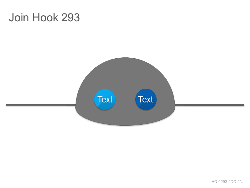 Join Hook 293