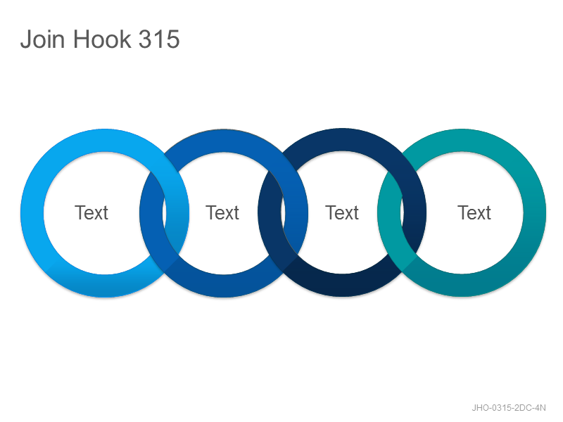 Join Hook 315