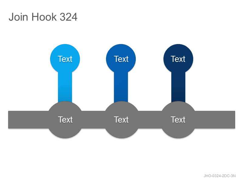 Join Hook 324