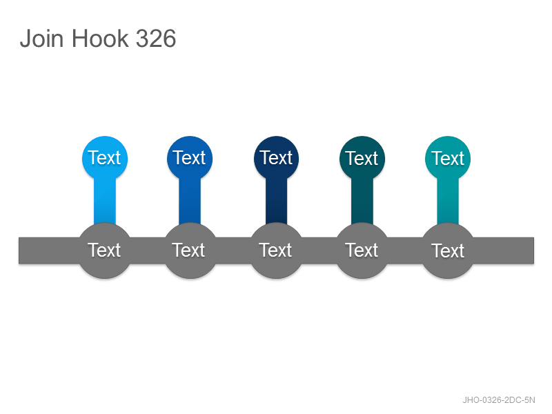 Join Hook 326