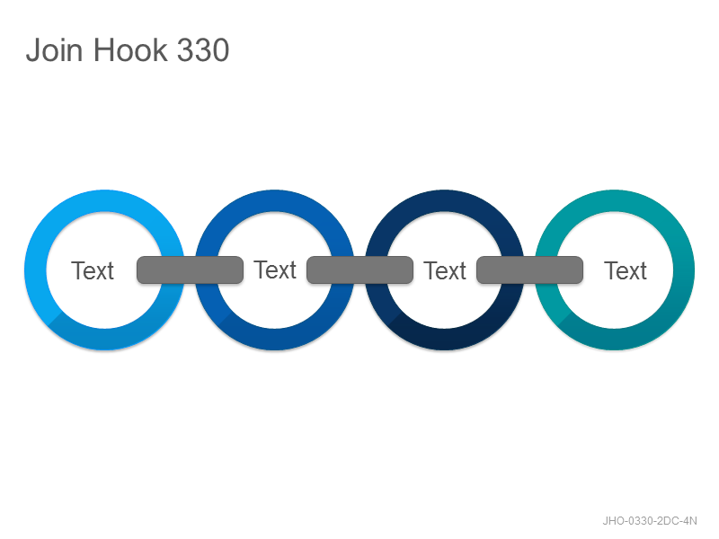 Join Hook 330