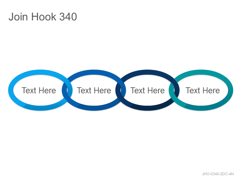 Join Hook 340