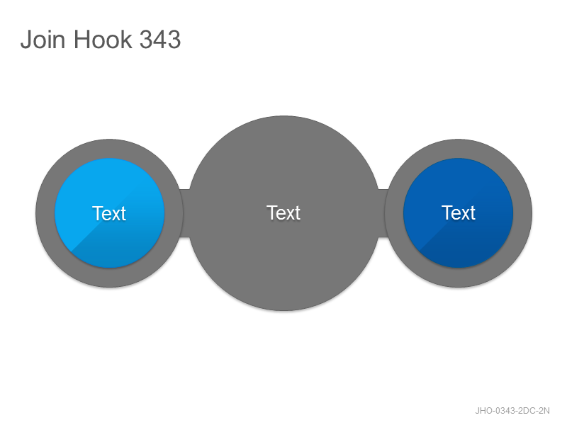 Join Hook 343