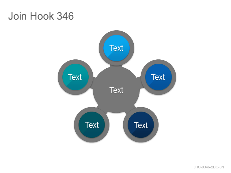 Join Hook 346