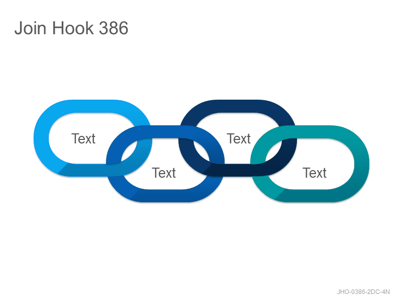 Join Hook 386
