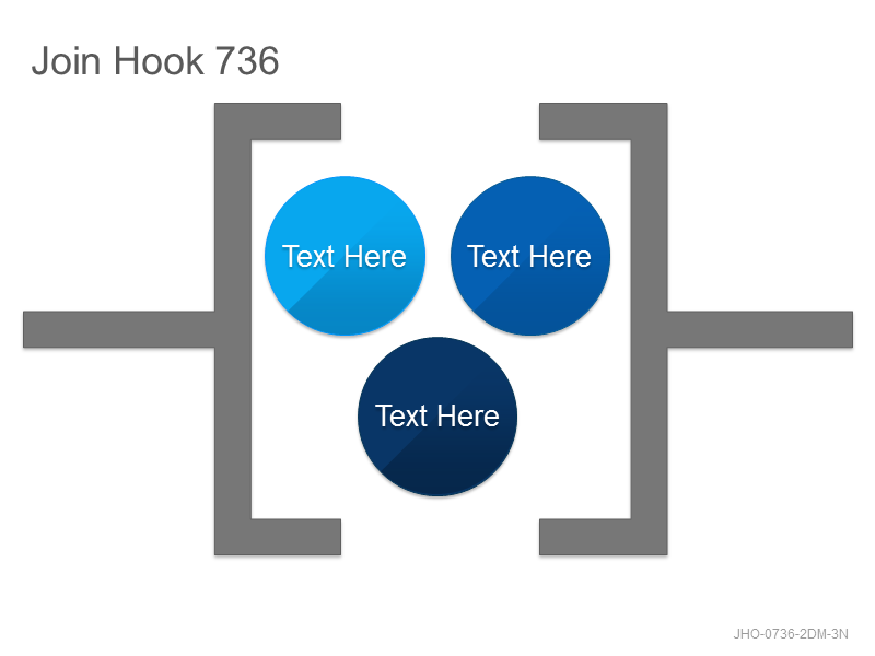 Join Hook 736