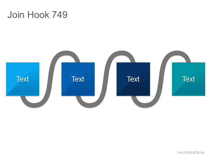 Join Hook 749