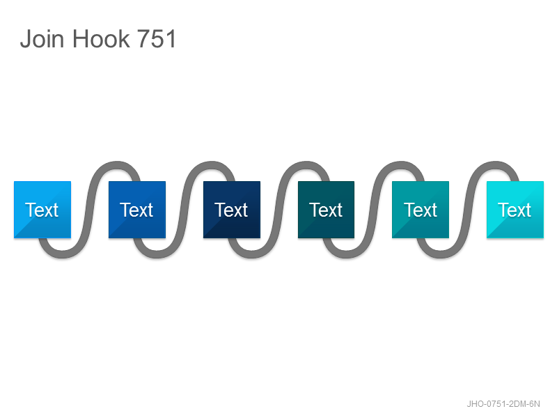 Join Hook 751