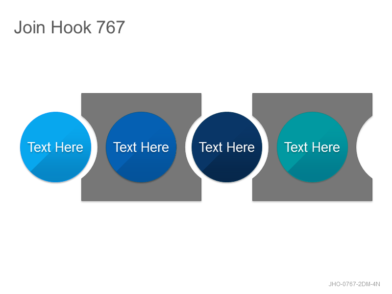 Join Hook 767