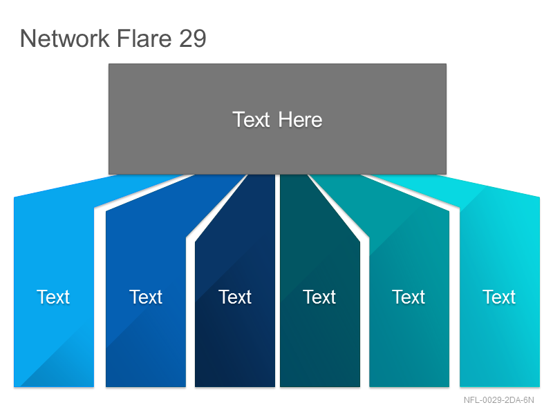 Network Flare 29
