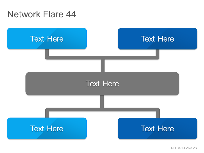 Network Flare 44