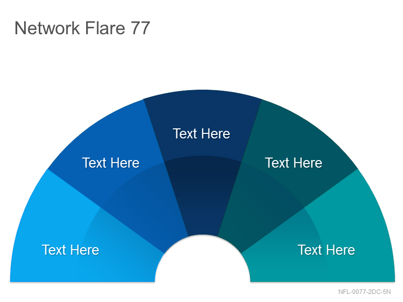 Network Flare 77