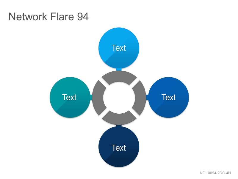 Network Flare 94