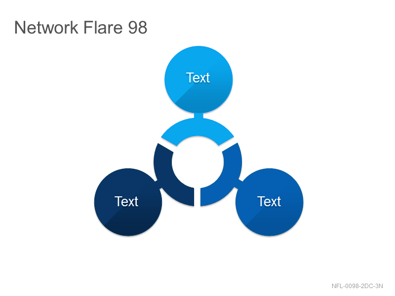 Network Flare 98