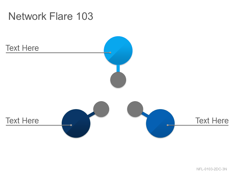 Network Flare 103