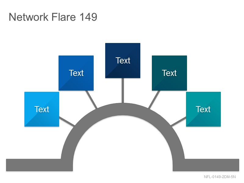 Network Flare 149