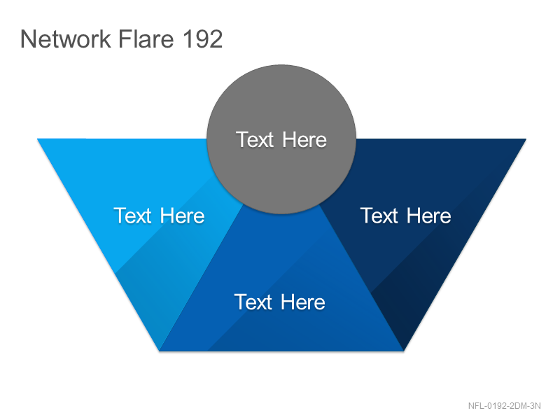Network Flare 192