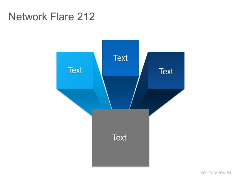 Network Flare 212