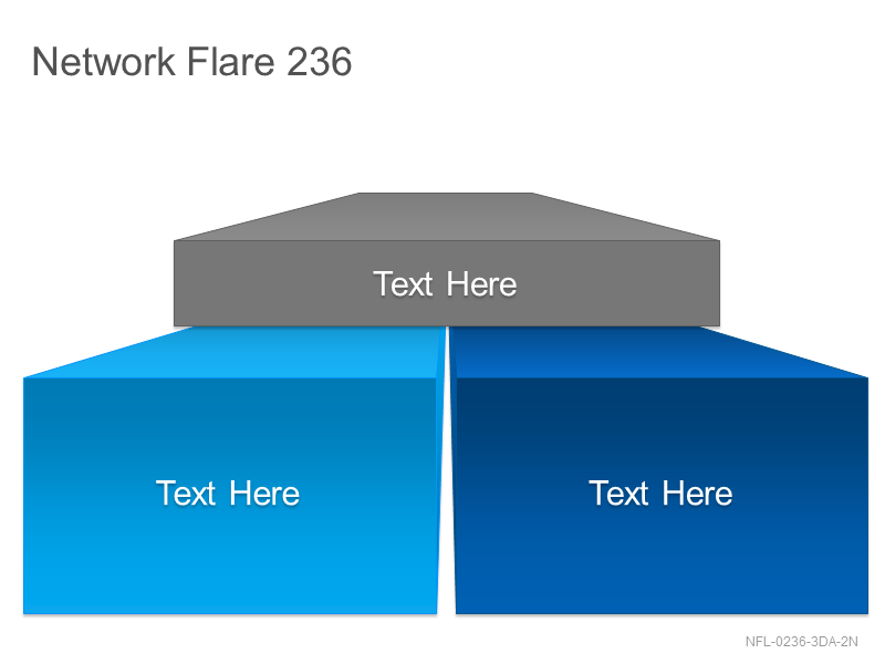 Network Flare 236