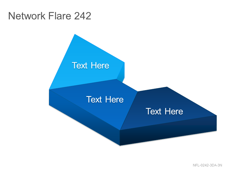 Network Flare 242