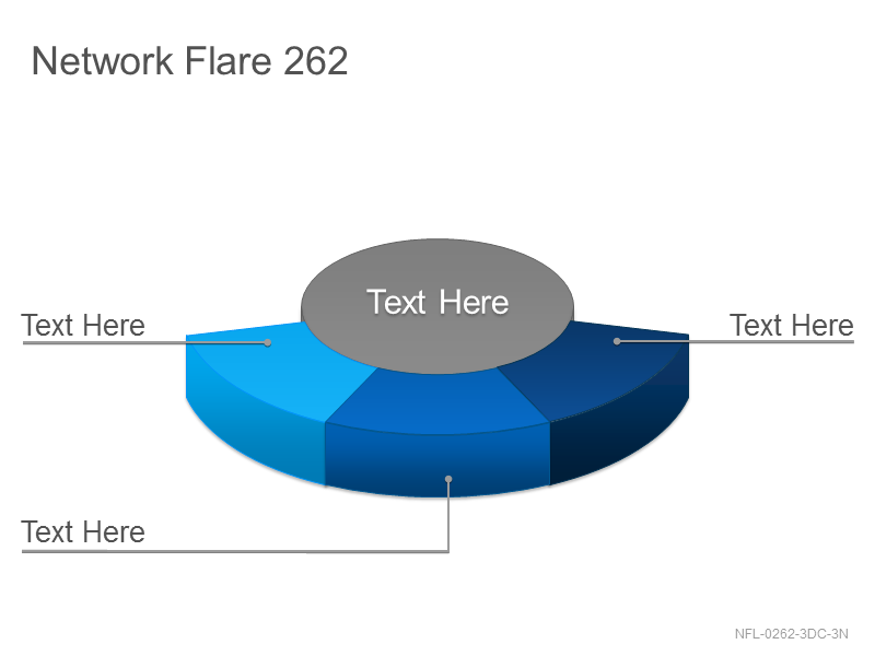Network Flare 262