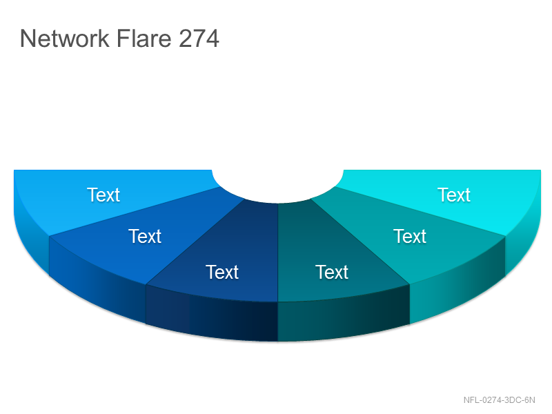 Network Flare 274
