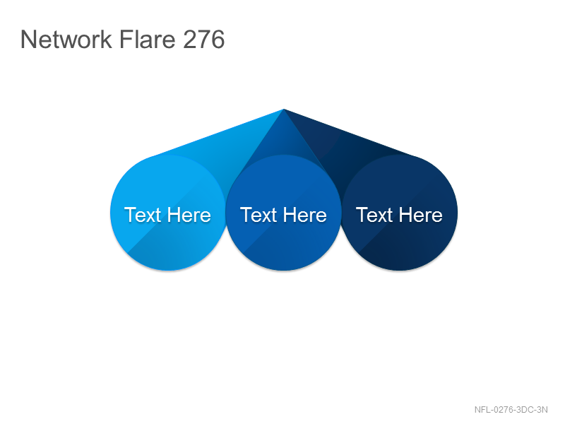 Network Flare 276