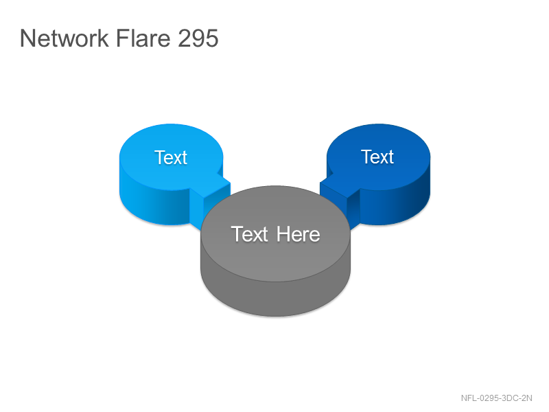 Network Flare 295