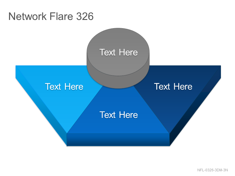 Network Flare 326
