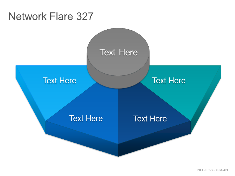 Network Flare 327