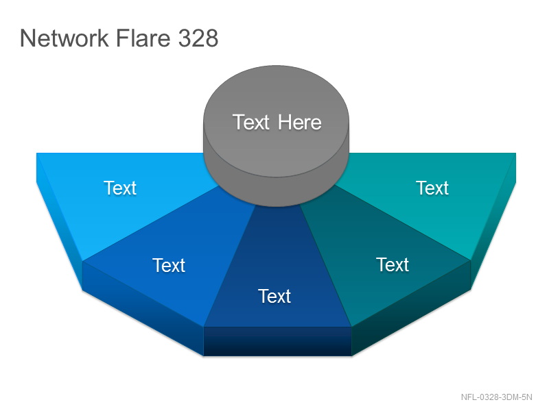 Network Flare 328