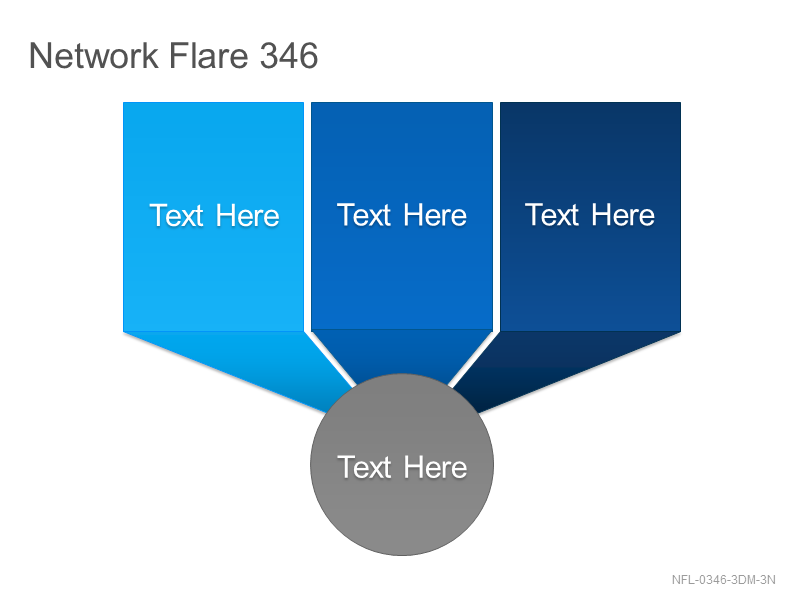 Network Flare 346