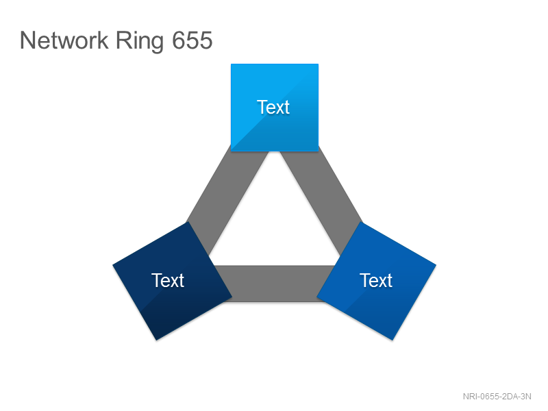 Network Ring 655