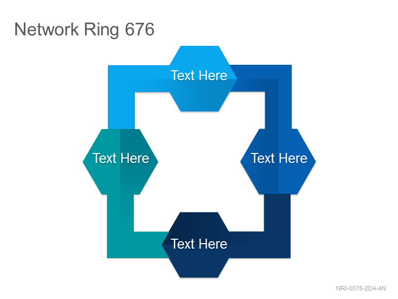 Network Ring 676