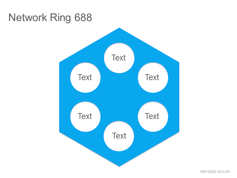 Network Ring 688